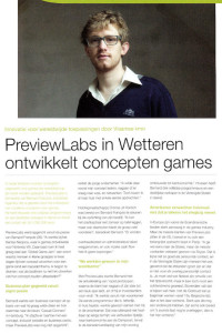 2013_12_PreviewLabsInWetterenOntwikkeltConceptenGames_small