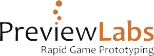 PreviewLabs logo