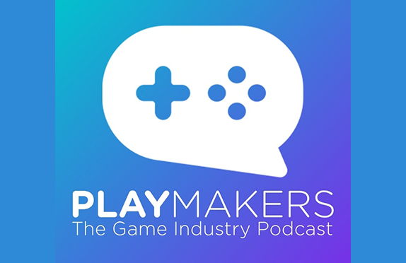 Playmakers Podcast TEaser